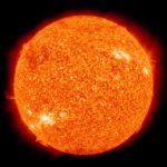 【天文学】恒星を温度の高い順に並べる方法