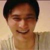 加藤純一がVtuberをバカにしている件について←若干ダサい?